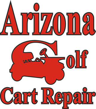 Arizona Golf Cart Repair